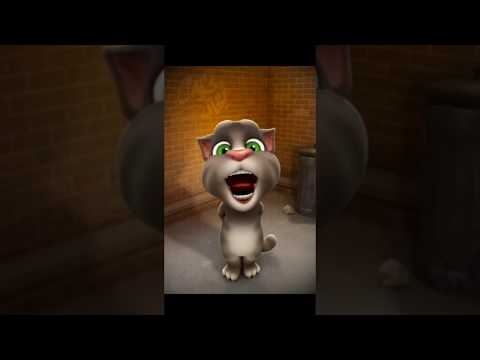 Xxx Mp4 Badri Ki Dulhania Title Track Talking Tom Version Song Varun Dhawan And Alia Bhat Aman Yadav 3gp Sex