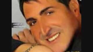 Franco Calone Io ti amo