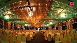 Rocky Holud by Wedding Story Bangladesh