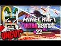 Download Video Download Minecraft: Ultra Modded Revival Uncut Ep. 22 3GP MP4 FLV