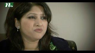 Bangla Natok Chander Nijer Kono Alo Nei l Episode 16 I Mosharaf Karim, Tisha, Shokh l Drama&Telefilm