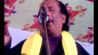 Bangla Baul Song-Ami Korinai Korite Pare Nai -Tarab Ali Dewan