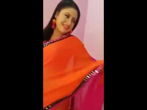 Xxx Mp4 Bhabhi Dance 3gp Sex