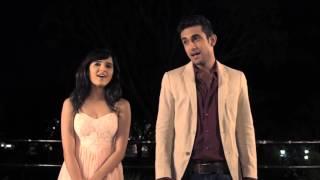 Kuch Na Kaho   Sanam ft  Shirley Setia mp4
