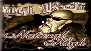 LIl Rob - Natural High