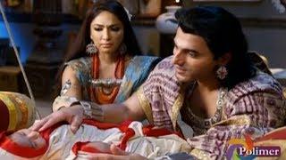 Karnan Suriya Puthiran Serial Today Episode - 02