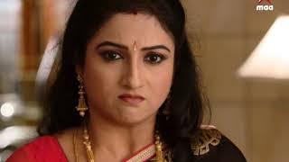 Sundarakanda (సుందరకాండ) - Episode 9 ( 5 - Oct - 17 )
