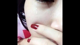 Cô gái thất tình hát rap 'Thả gió' lay động dân mạng !!!