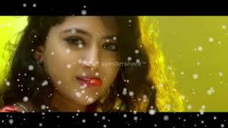 kolkata new muvi song