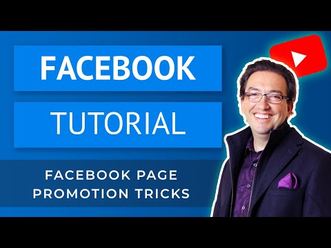 Xxx Mp4 Facebook Promotion Tricks On How To Get More Facebook Likes On Your Fan Page With Facebook Ads 3gp Sex