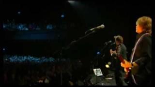 Dance Tonight - Paul McCartney - Live Olympia - DVD Quality