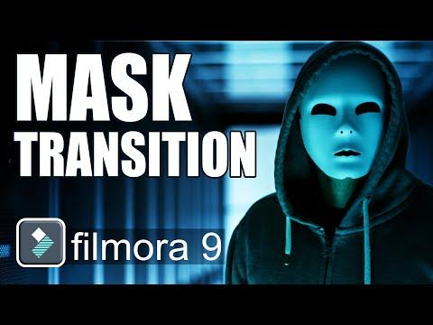 Xxx Mp4 Mask Transition Filmora Transition Effects 3gp Sex