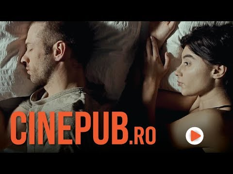 Xxx Mp4 Sume Scurtmetraj Romanesc CINEPUB 3gp Sex