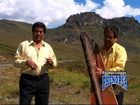 Hermelinda Lucio y Tomas Pacheco