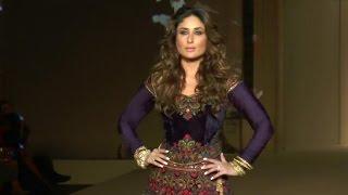 Lakme Fashion Week 2016 Day 5 Full Show | Kareena Kapoor Khan, Divya Kumar, Ileana D'Cruz