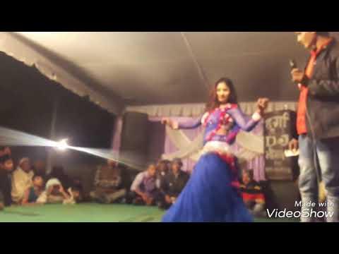 Xxx Mp4 Raat Bhar Sanghe Sutai Sajanwa Pramod Premi Yadav Mp3 Bhojpurimp3 Net › Categorylist › Raat Bh 3gp Sex