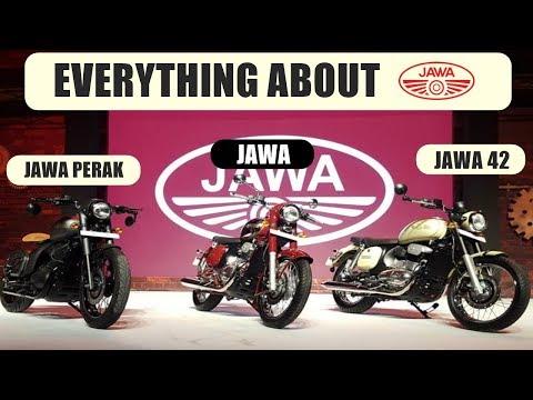 Xxx Mp4 Jawa Bike Every Single Detail Jawa Jawa 42 Jawa Perak Mileage Prices Engine Specs 360 View 3gp Sex