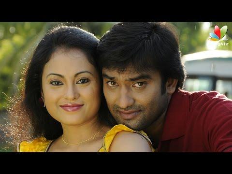 Xxx Mp4 Hero Refused To Enter Liplock With Meenakshi Nermugam Movie Hot Tamil Cinema News 3gp Sex