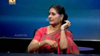 Kathayallithu Jeevitham | Laila Suhair Case | 12th April 2017 | Epiosode : 3