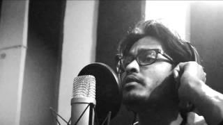 Niyoti | Evan Evu |  | Bangla Hits Studio Version | Ghum Vangate Chai