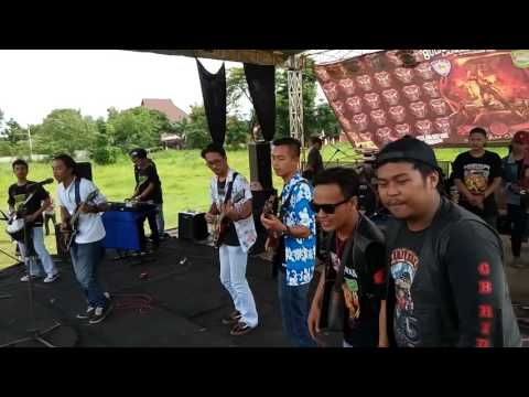 Xxx Mp4 Papaist Rasta No Women No Cry Aniversary Cb Subang 3gp Sex