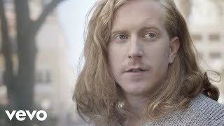 We The Kings - Sad Song ft. Elena Coats (Official Video)