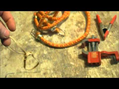 what you need to know about clamps and vices