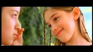 Moi César, 10 ans 1/2, 1m39 (2002) bande annonce