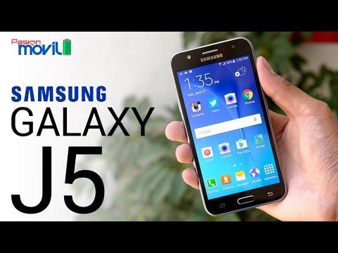 Xxx Mp4 Galaxy J5 Análisis En Español HD 3gp Sex