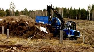 Bruks Chipper Swedish 20120530