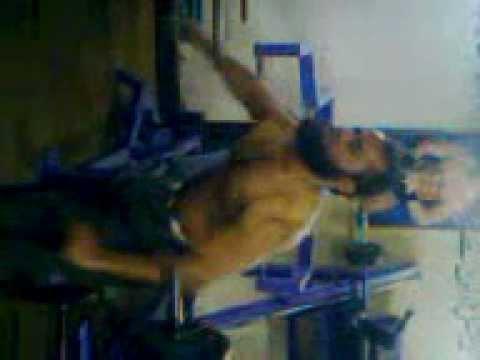 Xxx Mp4 Abdul Ghafoor Hap Gym 3gp 3gp Sex