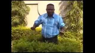 Benin - dokou djedje - gogohoun - dahoue
