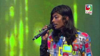Maldivian Idol Gala Round | Fedhu Unumi Koalhi Emaa - Shalabee