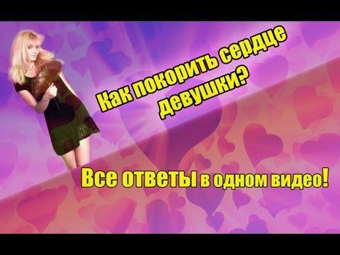 trebuyutsya-devushki-dlya-semok-v-porno-filme