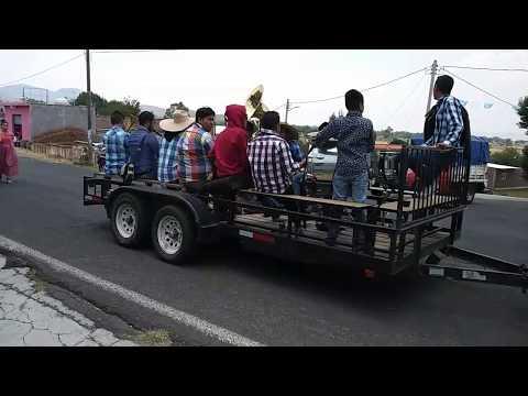 Xxx Mp4 Cabalgata San Isidro 2017 Mpio De Coeneo 3gp Sex