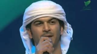 الوسمي مصابي عذابي فيديو كليب   اغاني اماراتية