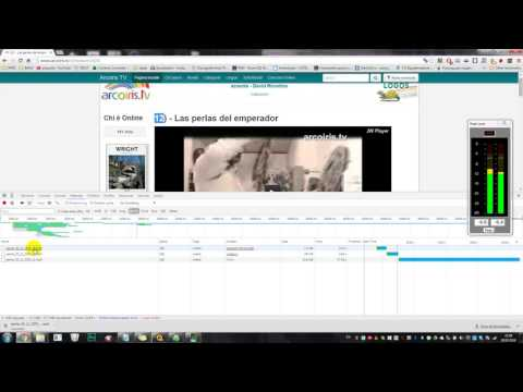 Xxx Mp4 Video Tutorial Latest Chrome How To Download ANY Streaming Video 3gp Sex