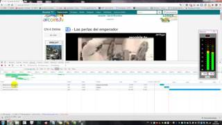 {Video Tutorial} Latest Chrome - How to download ANY streaming video