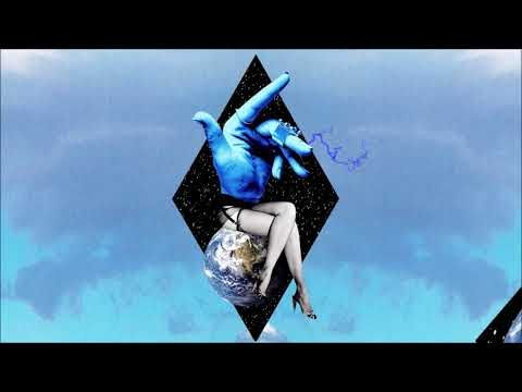 Download Clean Bandit , Demi Lovato - Solo - ( 1 hour ) free
