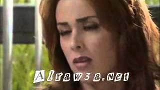 المسلسل المكسيكي المدبلج روبي الحلقه 79