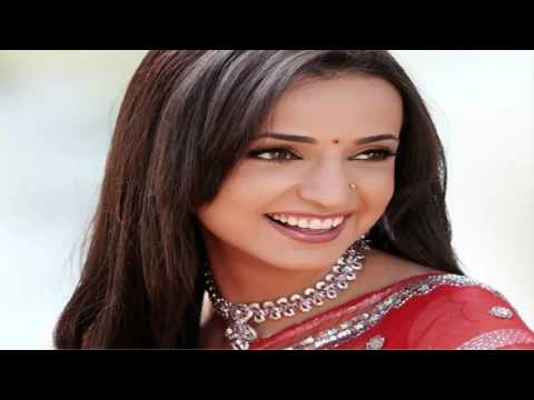 Top 15 Most Beautiful Indian TV Serial Actresses Love Watch