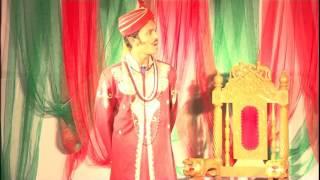 Bipake Nobab (Natok) বিপাকে নবাব (নাটক) Oitijjo Silpi Gosti
