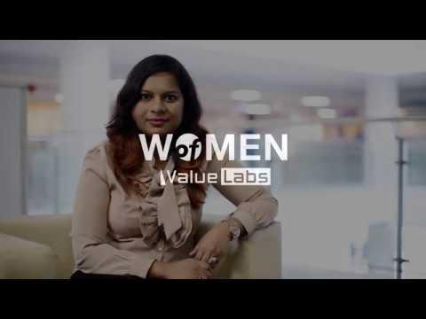 Xxx Mp4 Women Of ValueLabs – Ramya Priyanka Karanam 3gp Sex