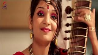 The Land Of Kaamasutra (EnglishSub)  Hindi Movie 18+