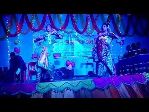 Xxx Mp4 Dol Baje Dol Baje।।hit Hindu Dance।।dd S।।hot Dance।।DDS VISION।। 3gp Sex