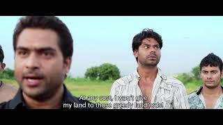 3:40 (Teen Chaalis) Full Movie HD1080p I A Must Watch Movie I Dev Singh, Vishal Tiwari, Priya Singh