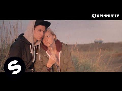 Sander van Doorn Martin Garrix DVBBS Gold Skies ft. Aleesia Official Music Video OUT NOW
