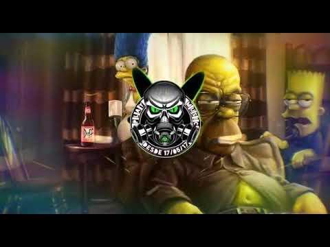 Xxx Mp4 Sad XXX TENTACION REMIX Simpsons 3gp Sex