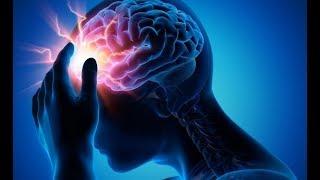 لن تمارس هذه العادات بعد اليوم أضرارها كثيرة و تحرق الخلايا الدماغية بسرعة!
