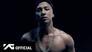 TAEYANG - 눈,코,입 (EYES, NOSE, LIPS) M/V